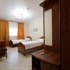 Мини-отель Астра комната для гостей фото 2