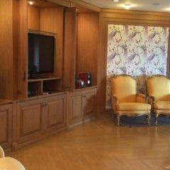 Отель Panwa Beach Svea's Bed & Breakfast Таиланд, Пхукет - отзывы, цены и фото номеров - забронировать отель Panwa Beach Svea's Bed & Breakfast онлайн интерьер отеля фото 3