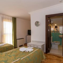 Arena Hotel - Special Class 4* Номер Делюкс фото 3
