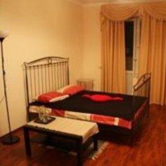 Гостиница Kleopatra комната для гостей фото 4