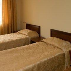 Гостиница РАНХиГС комната для гостей фото 7