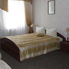 Mush Hotel комната для гостей фото 4