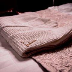 Arbat 6 Boutique Hotel 3* Стандартный номер с различными типами кроватей фото 4