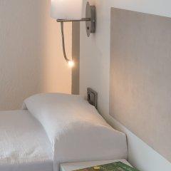 Отель Paradis Blau Испания, Кала-эн-Портер - отзывы, цены и фото номеров - забронировать отель Paradis Blau онлайн сейф в номере