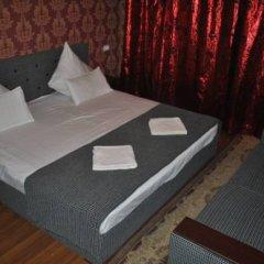 Гостиница Diar Hotel Казахстан, Атырау - отзывы, цены и фото номеров - забронировать гостиницу Diar Hotel онлайн комната для гостей фото 3