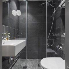 Отель Radisson Blu Strand Полулюкс фото 4