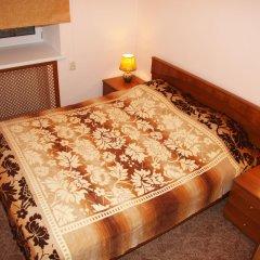 Гостиница Rivas Отель в Москве - забронировать гостиницу Rivas Отель, цены и фото номеров Москва комната для гостей фото 2