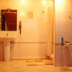 Отель Мелодия гор 3* Апартаменты фото 8