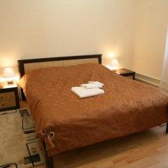Гостиница Три сосны в Тольятти отзывы, цены и фото номеров - забронировать гостиницу Три сосны онлайн комната для гостей фото 9