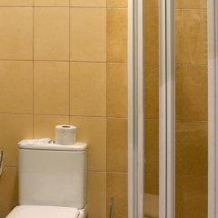 Hotel Pylypets Поляна ванная фото 2