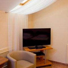 Гостиница Усадьба 4* Двухместный номер с различными типами кроватей фото 4