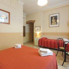 Отель Rossini Harmony комната для гостей фото 8