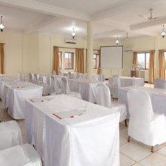 Отель Ramada Resort, Accra Coco Beach фото 4