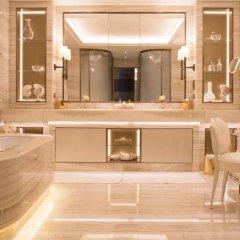 Отель Four Seasons George V 5* Президентский люкс фото 4