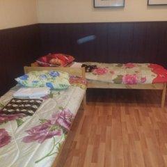 Гостиница V Tsentre MiniHotel спа