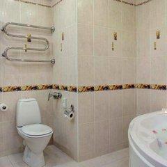 Гостиница Измайлово Альфа 4* Полулюкс с разными типами кроватей фото 7
