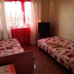 Гостевой Дом Фазанья роща Севастополь комната для гостей