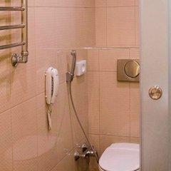 Гостиница Измайлово Альфа 4* Улучшенный номер плюс с разными типами кроватей фото 5
