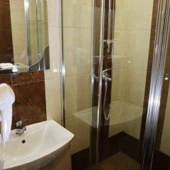 Гостиничный комплекс Гранд 3* Номер Бизнес с различными типами кроватей