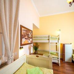 Гостиница Post House Hostel Украина, Львов - отзывы, цены и фото номеров - забронировать гостиницу Post House Hostel онлайн детские мероприятия фото 5