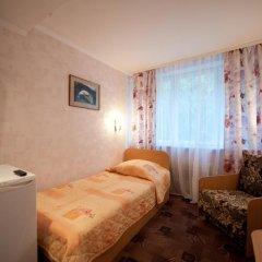 Курортный отель Ripario Econom 3* Номер категории Эконом с различными типами кроватей фото 3
