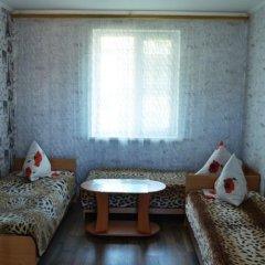 Гостиница Guest House Alina детские мероприятия фото 2