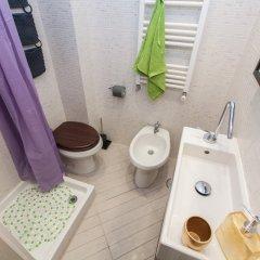 Апартаменты Repubblica Апартаменты с различными типами кроватей фото 12