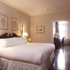 Avalon Hotel 4* Студия с различными типами кроватей