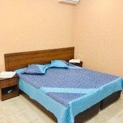Гостевой дом Albertino Udacha Стандартный номер с различными типами кроватей фото 8