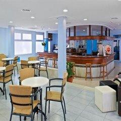 Club Hotel Cala Ratjada гостиничный бар
