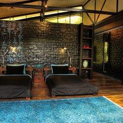 Отель The Xian Villa Phuket развлечения фото 2