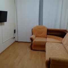 Гостиница Сутки Петербург Коломяжский проспект 7 удобства в номере фото 2