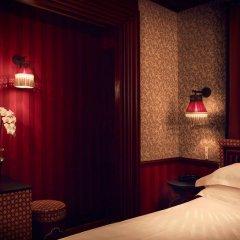 Отель HolidaysInParis - Bourg Tibourg Франция, Париж - отзывы, цены и фото номеров - забронировать отель HolidaysInParis - Bourg Tibourg онлайн спа