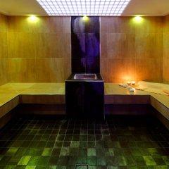Hotel La Maison Wellness & SPA Алеге сауна фото 2
