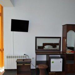 Гостиница Guest House Gornaya Orkhideya удобства в номере фото 2