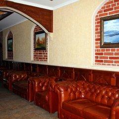 Гостиница Башня в Брянске 1 отзыв об отеле, цены и фото номеров - забронировать гостиницу Башня онлайн Брянск развлечения