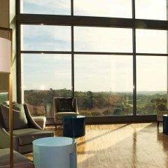 Отель Pestana Algarve Race комната для гостей фото 6