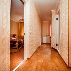 Гостиница Авиастар 3* Улучшенный номер с различными типами кроватей фото 9