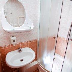 Гостиница Авиастар 3* Стандартный номер с различными типами кроватей фото 20
