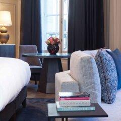 Отель The Trafalgar St. James London, Curio Collection by Hilton Великобритания, Лондон - отзывы, цены и фото номеров - забронировать отель The Trafalgar St. James London, Curio Collection by Hilton онлайн удобства в номере
