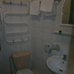 Гостевой дом Орион Стандартный номер фото 10