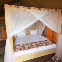 Отель Africa Safari Lake Manyara комната для гостей