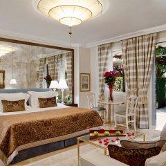 Отель Belmond Cipriani 5* Полулюкс