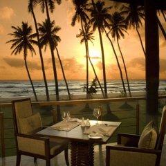 Отель Serene Pavilions Шри-Ланка, Ваддува - отзывы, цены и фото номеров - забронировать отель Serene Pavilions онлайн пляж