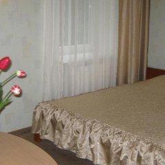 Отель Breeze Baltiki Светлогорск комната для гостей фото 3