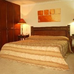 Отель Valle Real Колумбия, Кали - отзывы, цены и фото номеров - забронировать отель Valle Real онлайн комната для гостей фото 2