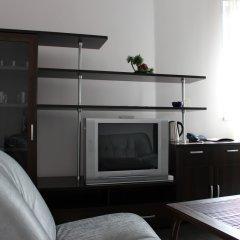 Отель Норд Поинт Мурманск удобства в номере фото 4