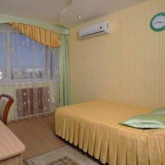 Гостиница Оренбург в Оренбурге отзывы, цены и фото номеров - забронировать гостиницу Оренбург онлайн комната для гостей фото 5