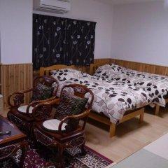 Отель Seaside Toraya Цусима комната для гостей фото 2