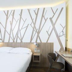 Отель Best Western Park Hotel Италия, Порденоне - отзывы, цены и фото номеров - забронировать отель Best Western Park Hotel онлайн комната для гостей фото 8
